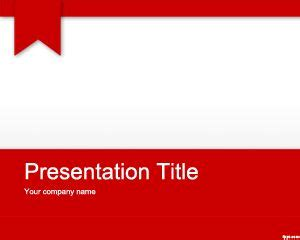 Presentation Tips for Public Speaking - A Research Guide